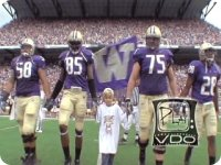 UW Legends